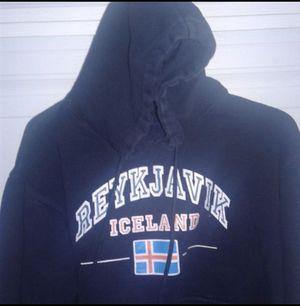 Jacket medium for Sale in Denver, CO