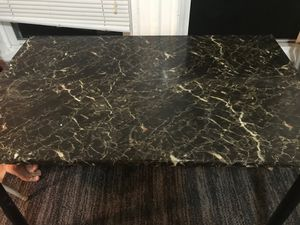 Table for (4-6 person) for Sale in Belmont, MA