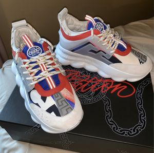 Versace chain reaction for Sale in LA, US