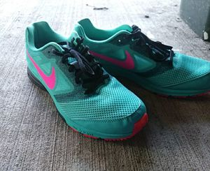 Nike 10.5 for Sale in Bloomington, MN