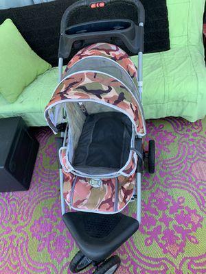 Dog Stroller for Sale in San Diego, CA