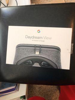 Google Daydream for Sale in Queen Creek,  AZ