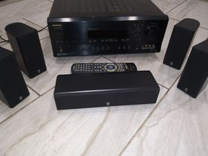 Surround sound for Sale in Phoenix, AZ