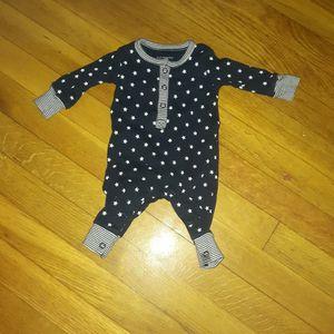 Long Sleeves And Long Pants Baby Onesie for Sale in Hingham, MA