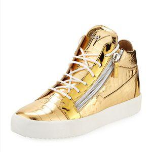 giuseppe sneakers for Sale in Alexandria, VA