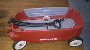 Radio Flyer for Sale in Orlando, FL