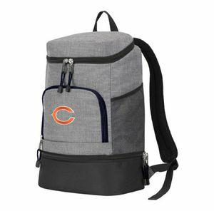 NEW Chicago Bears NFL Backpack for Sale in Henderson, NV