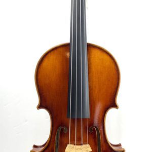 Violin Ming Jiang Zhu 909 for Sale in City of Industry, CA