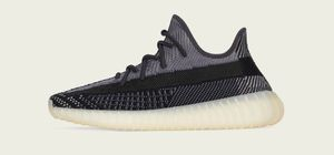 Yeezy 350 V2 Carbon Size 7 for Sale in Queens, NY