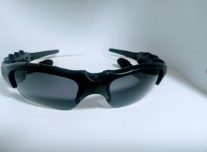 Bluetooth Vic Look Glasses for Sale in Cleveland, OH
