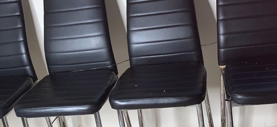Stools for Sale in Rockville,  MD