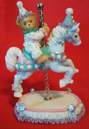 Cherished Teddies 1999 for Sale in St. Petersburg, FL