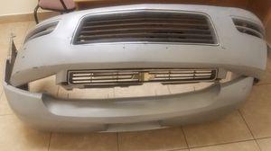 partes Chevy impala 2008 for Sale in Phoenix, AZ