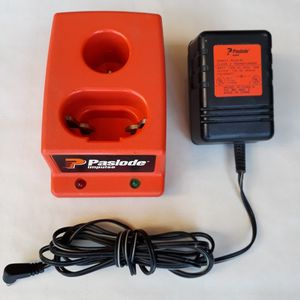 Paslode Impulse Charger #900476 for Sale in National City, CA