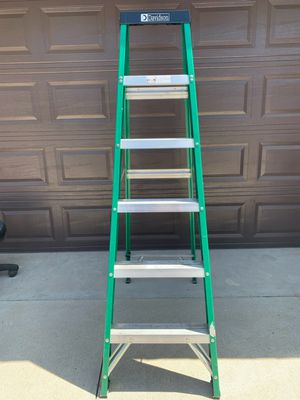 Ladder for Sale in La Habra Heights, CA