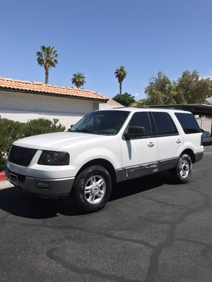 03 Ford explore xlt for Sale in Las Vegas, NV