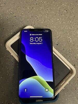 iPhone xs max for Sale in Denver, CO