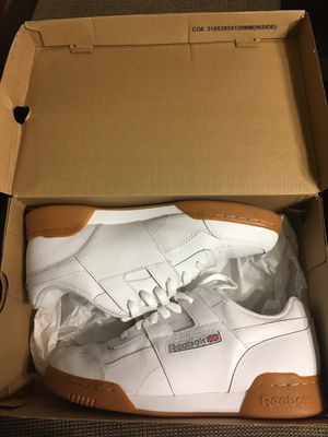 Reebok classic for Sale in Fort Meade, FL