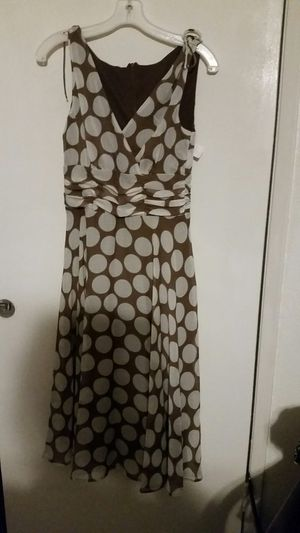 New Chiffon dress for Sale in City of Industry, CA