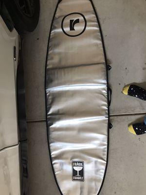 Veltra surfboard bag for Sale in Santa Maria, CA