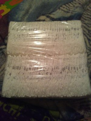 Diapers size newborn for Sale in Bowling Green, MO