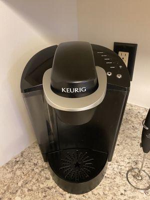 Keurig Coffee maker for Sale in Saint Charles, MO