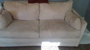 Futon for Sale in Cleveland, OH