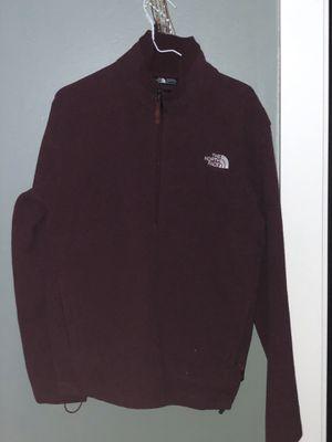 North Face Fleece Jacket (Medium) for Sale in Woodburn, OR