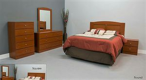 Queen Bedroom Set Brand New for Sale in North Miami Beach, FL