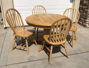 Furniture for Sale in Bakersfield, CA