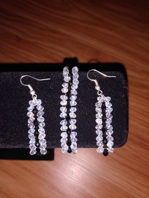 Jewelry for Sale in Reidsville, NC