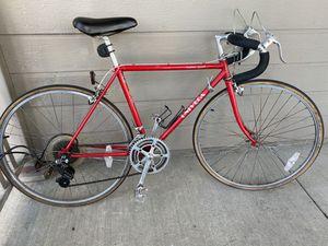 Bicycle for Sale in Santa Clara, CA
