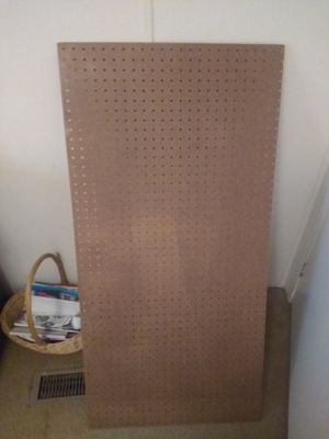 Pegboards for Sale in Athens, TX