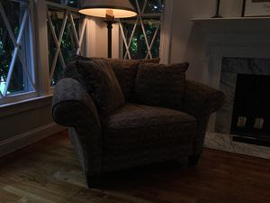 Occasional chair for Sale in Rockville, MD