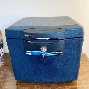 Portable Safe for Sale in Richmond, VA
