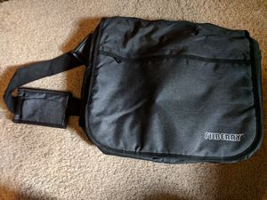 Diaper bag (barely used) for Sale in Bloomington, IL