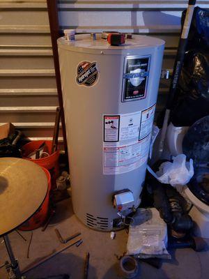 Hot water heaters for Sale in Philadelphia, PA