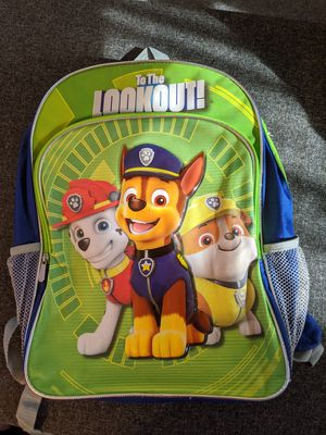 Paw patrol for Sale in Dayton, OH