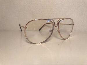 Stylish Aviator style sunglasses for Sale in Cahokia, IL