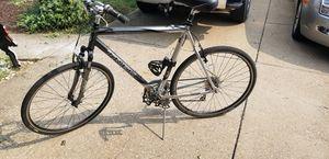 Trek mountain bike 7200 multitrack for Sale in Amherst, OH