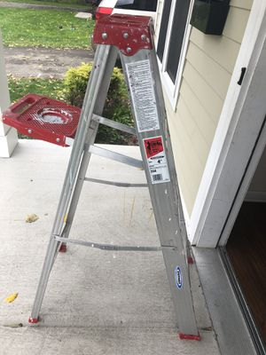 Ladder for Sale in Buffalo, NY