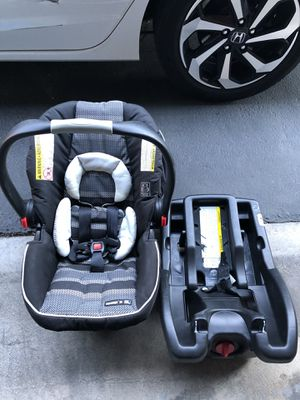 Graco Infant Car Seat for Sale in Lynnwood, WA