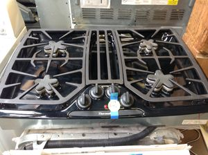 Thermador Cooktop for Sale in Chicago, IL