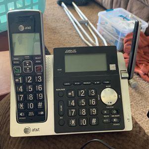 Home Phones for Sale in Arroyo Grande, CA