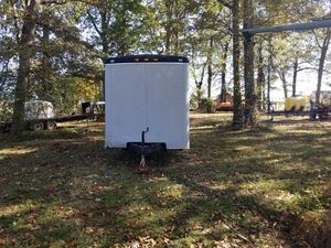 Cargo Master 7x16 Enclosed Trailer for Sale in Springfield, TN
