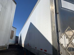 Trailer for Sale in Lancaster, PA