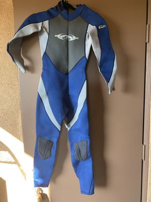 Wet Suit for Sale in Rancho Cucamonga, CA
