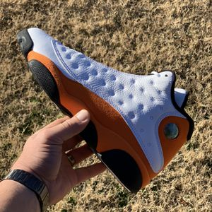 Jordan 13 Retro Starfish Size 11 for Sale in Edmond, OK