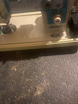 Sewing Machine for Sale in Commerce City,  CO