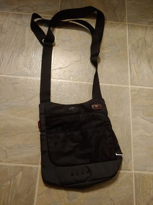 Tumi messenger bag for Sale in Norco, CA